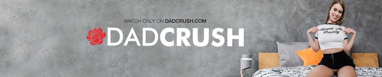 DadCrush