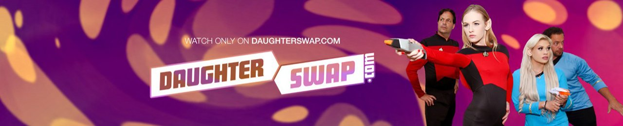 Daughter Swap