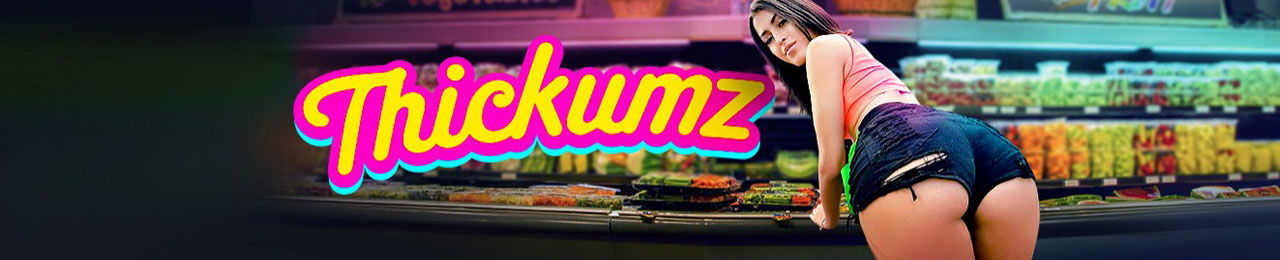 Thickumz