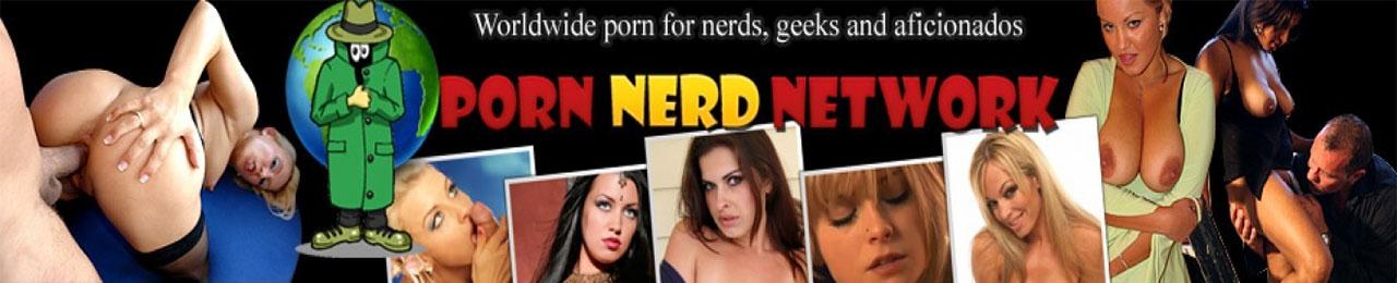 Porn Nerd Network