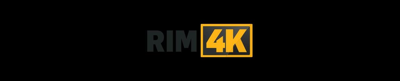 Rim 4K