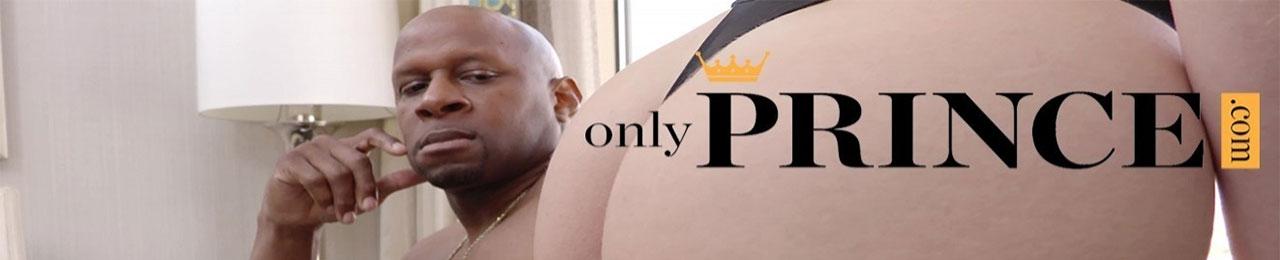 OnlyPrince