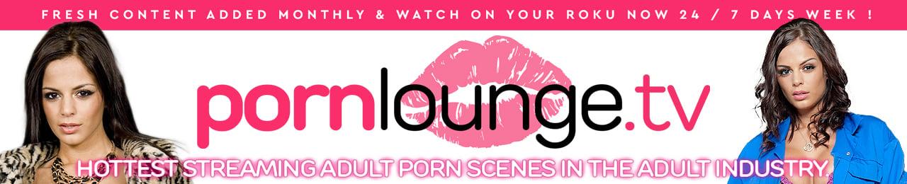 Pornlounge.tv