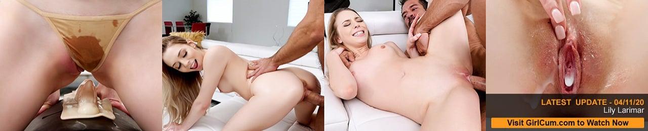 GirlCum
