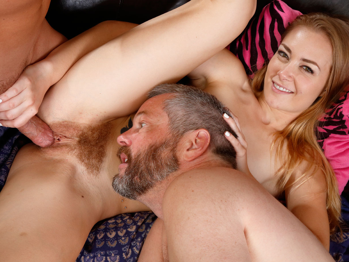 Порно видео волосатые муж жена