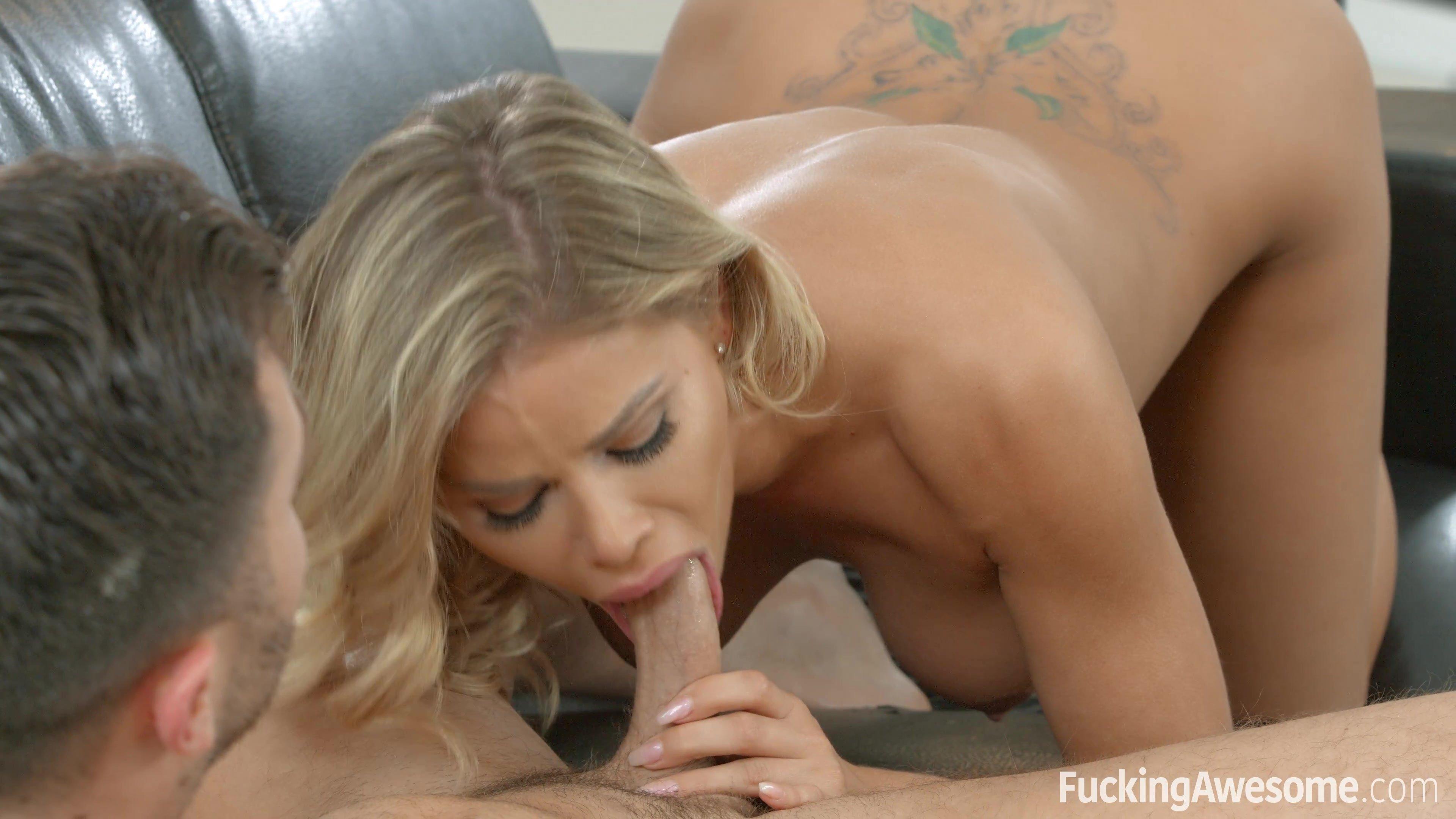 Free jessa rhodes anal porn pics