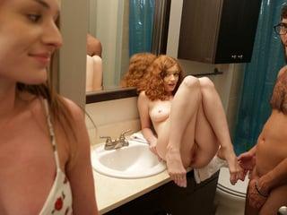 Abby Rains