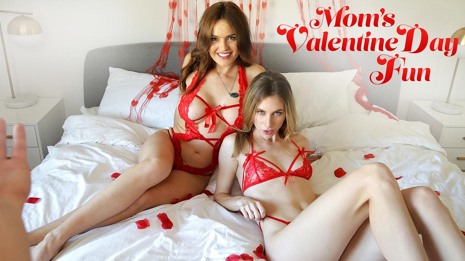 Anal Valentinstag Teen Absolut geiler