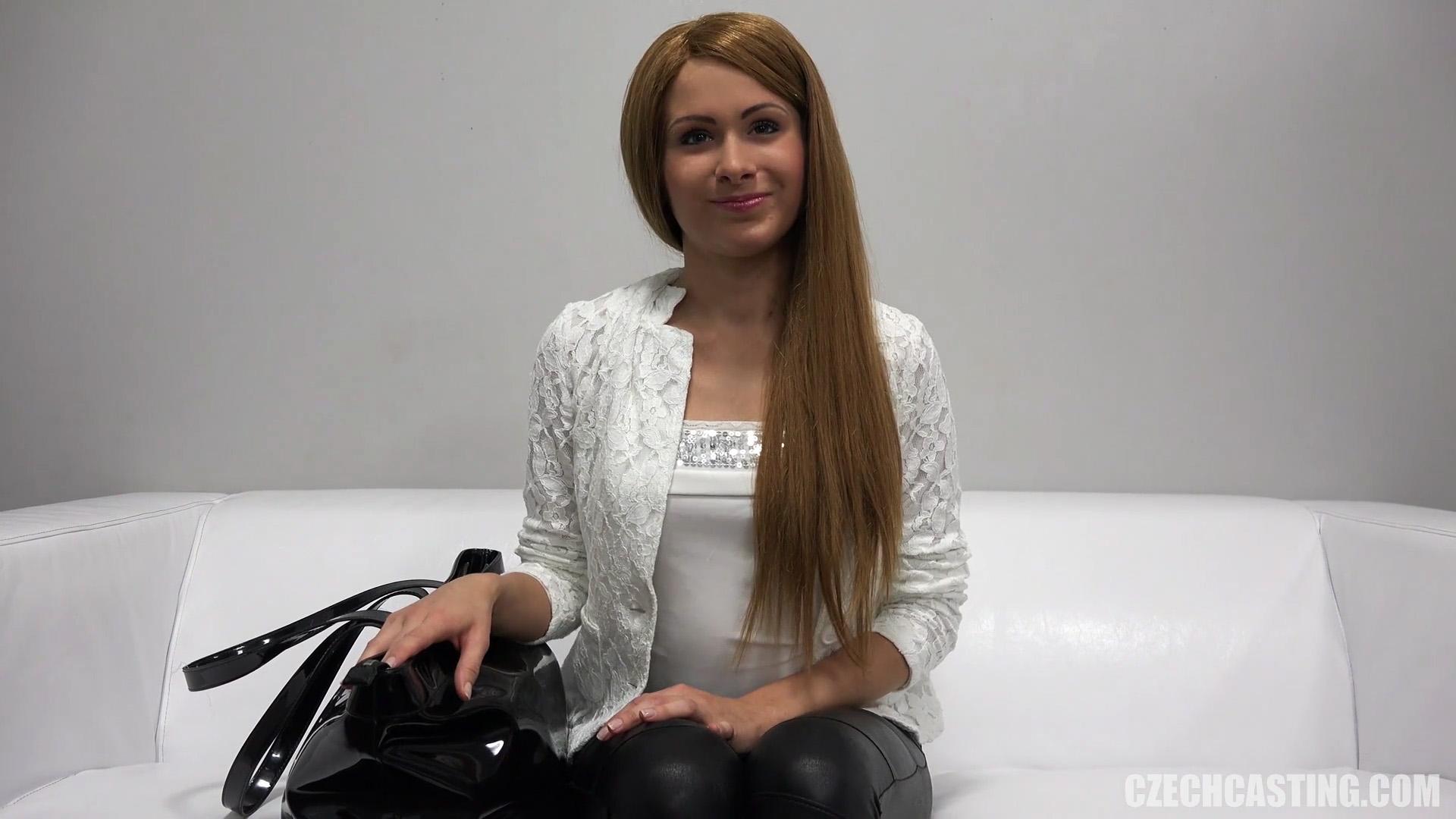Anal Hart Casting Tschechisch Vergewaltigung Tube