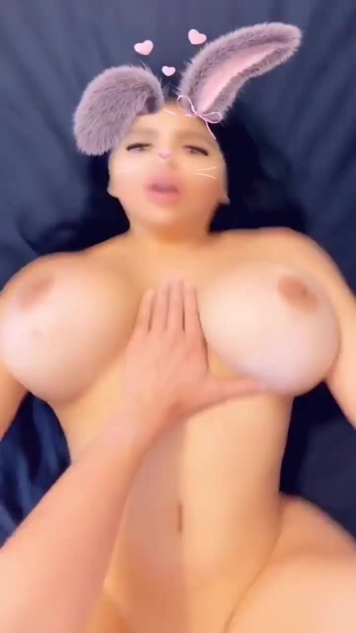 Fucked My Step Sister Snap