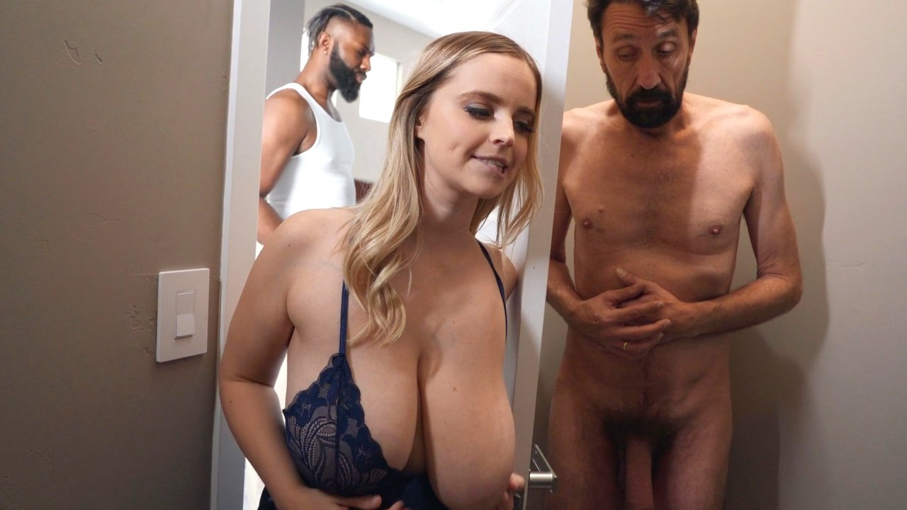 Latina Titten Brazzers Große Große titten: