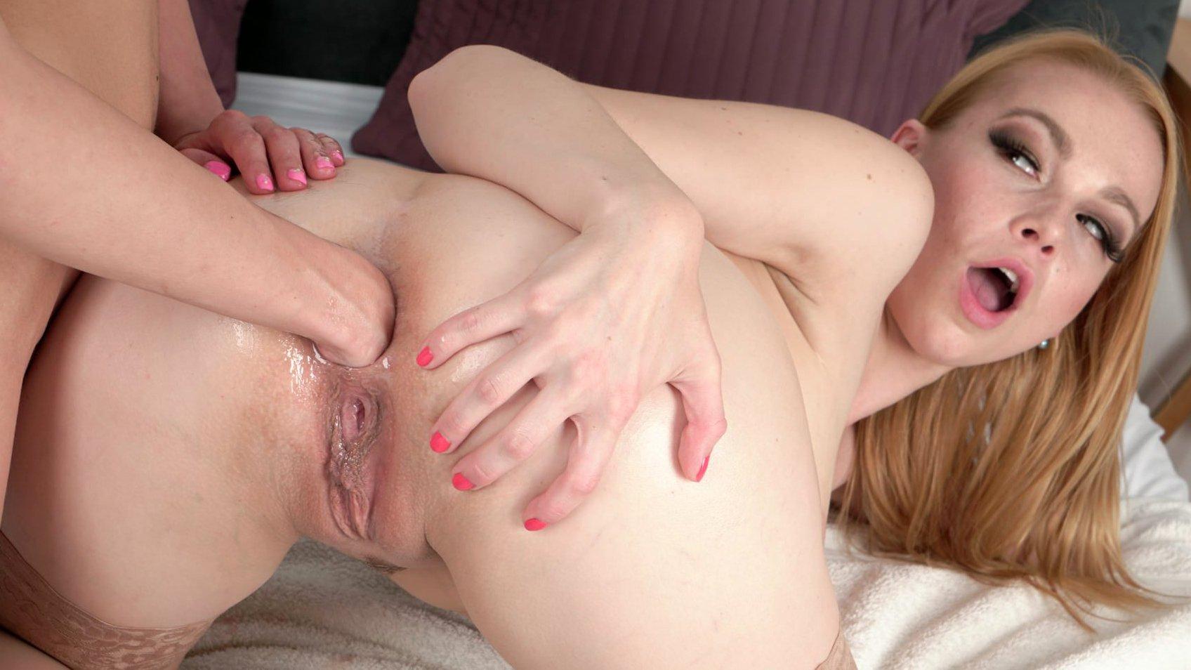 Amazing Anal amazing anal fisting lesbian porn