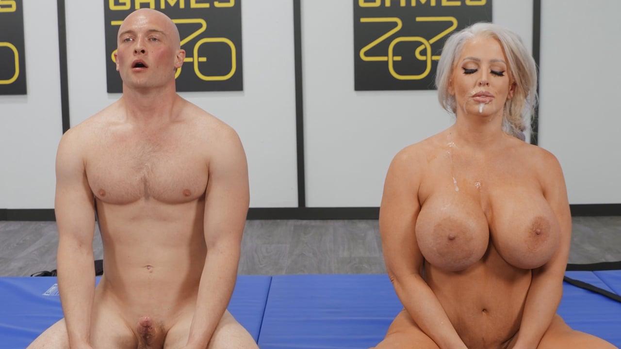 Latina Titten Brazzers Große Brazzers Sex