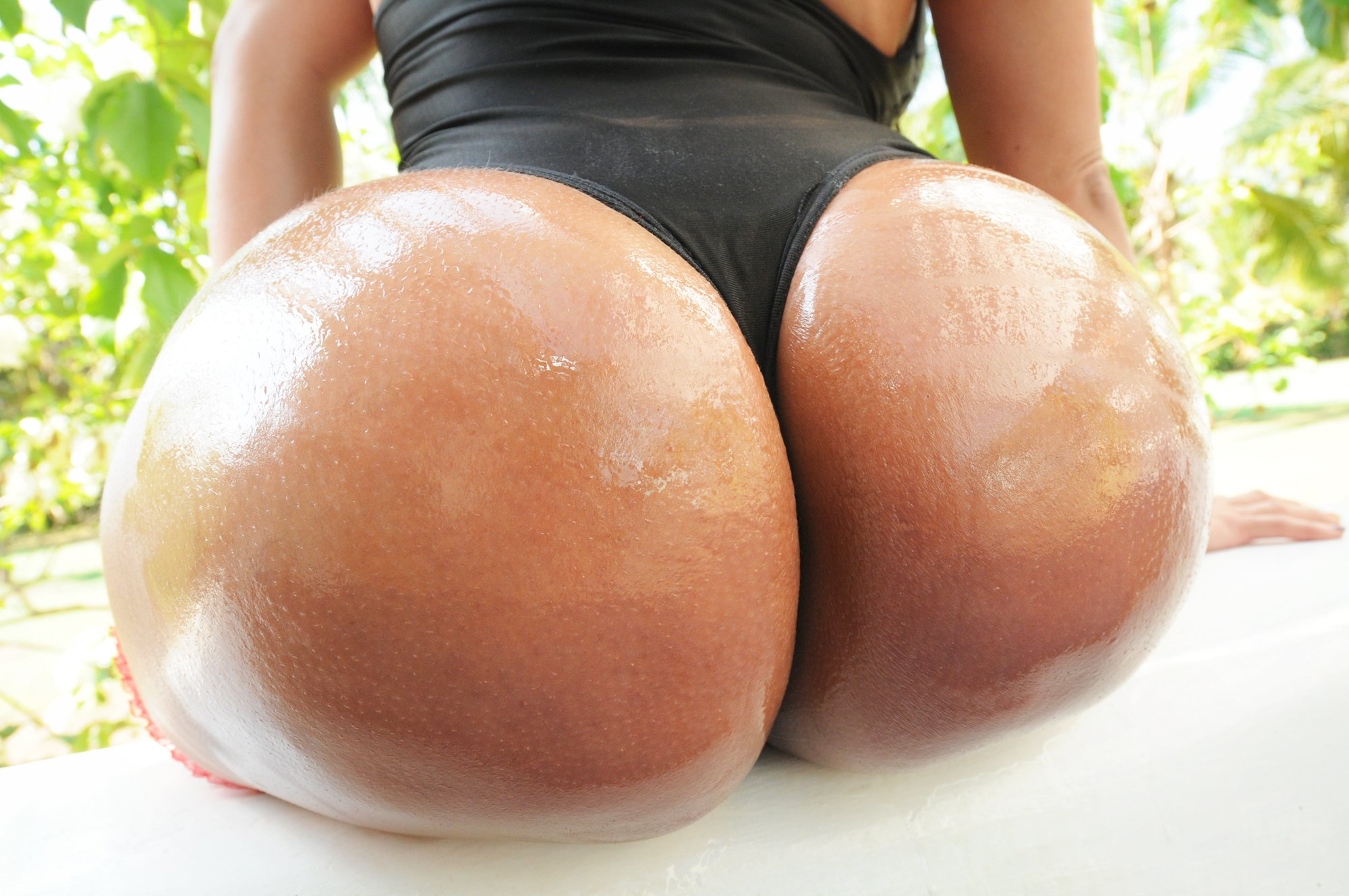 Free big ass photo — photo 5