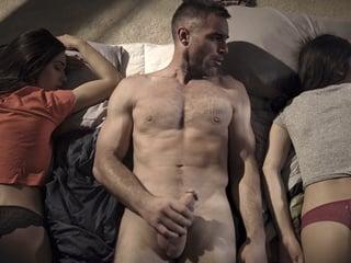 Free 4k porn Porn Videos at Fapnado.com